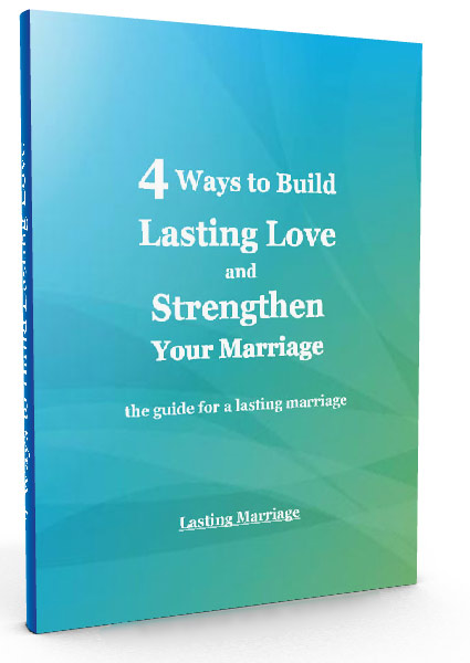 4_Ways_to_Build_a_Lasting_Marriage-book