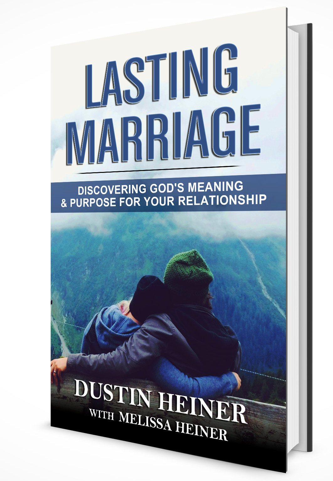 Lasting Marriage Hardcover