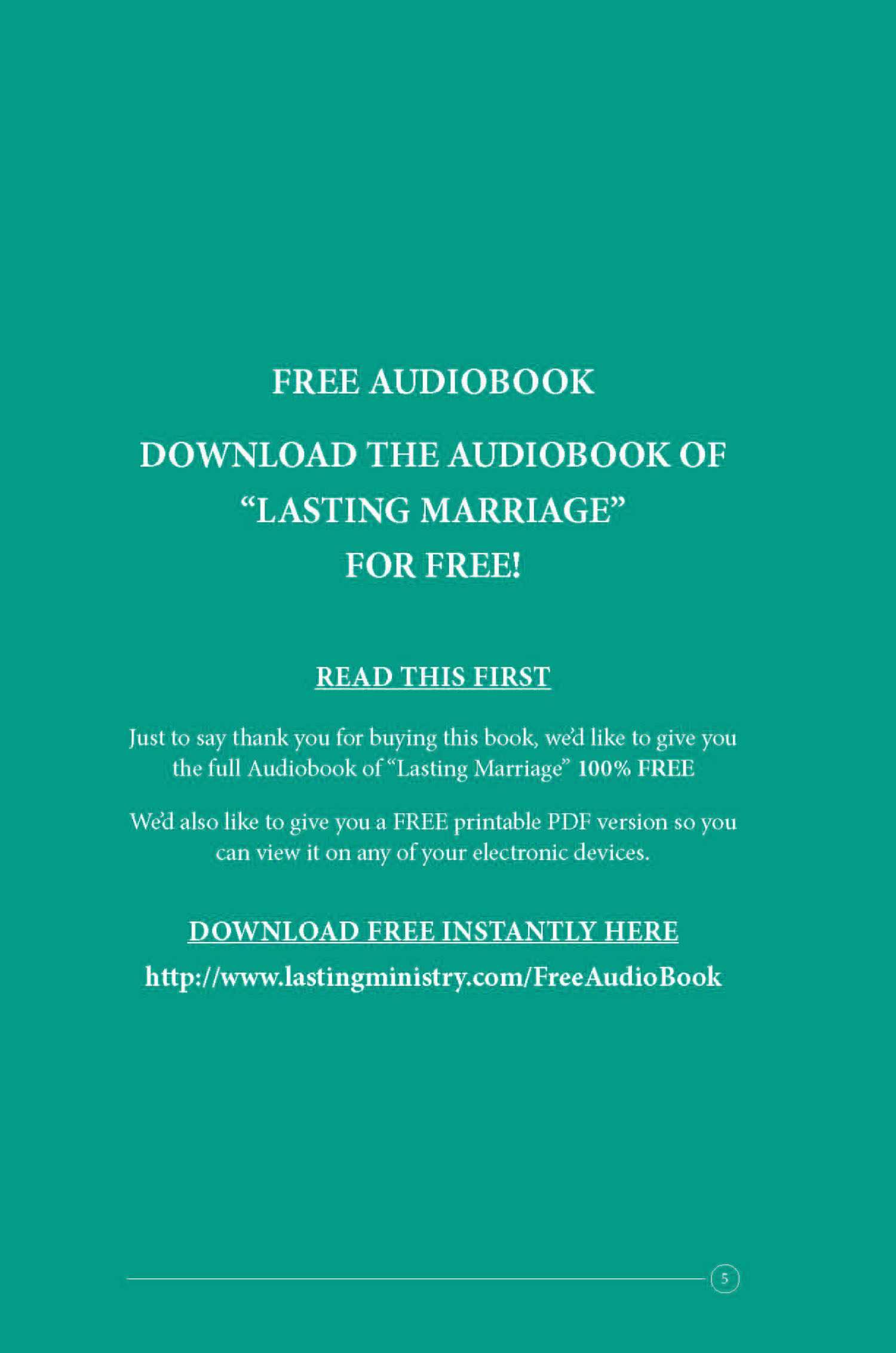 print_last_marriage_Page_005