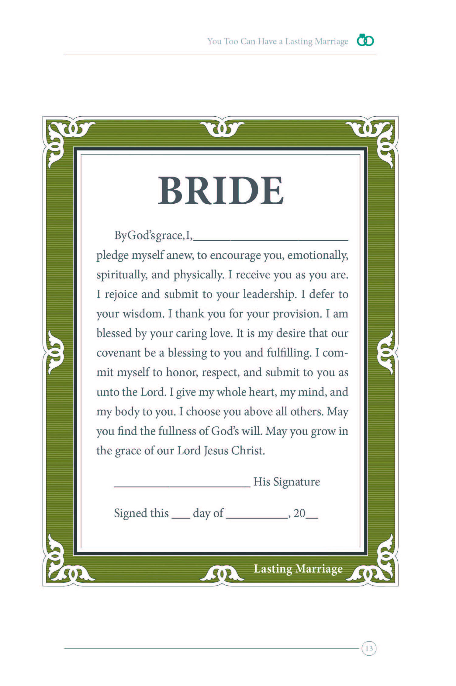 print_last_marriage_Page_013