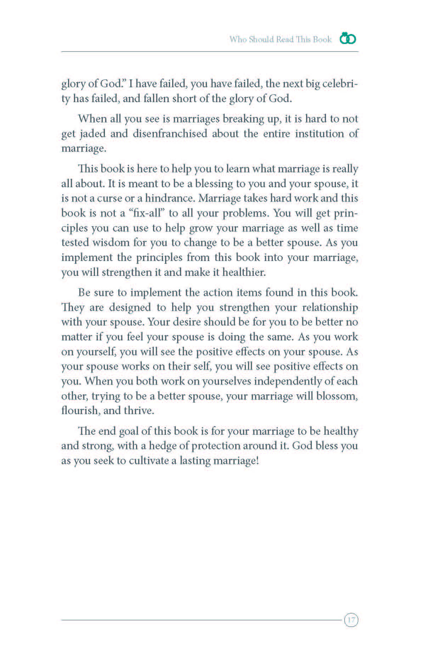 print_last_marriage_Page_017