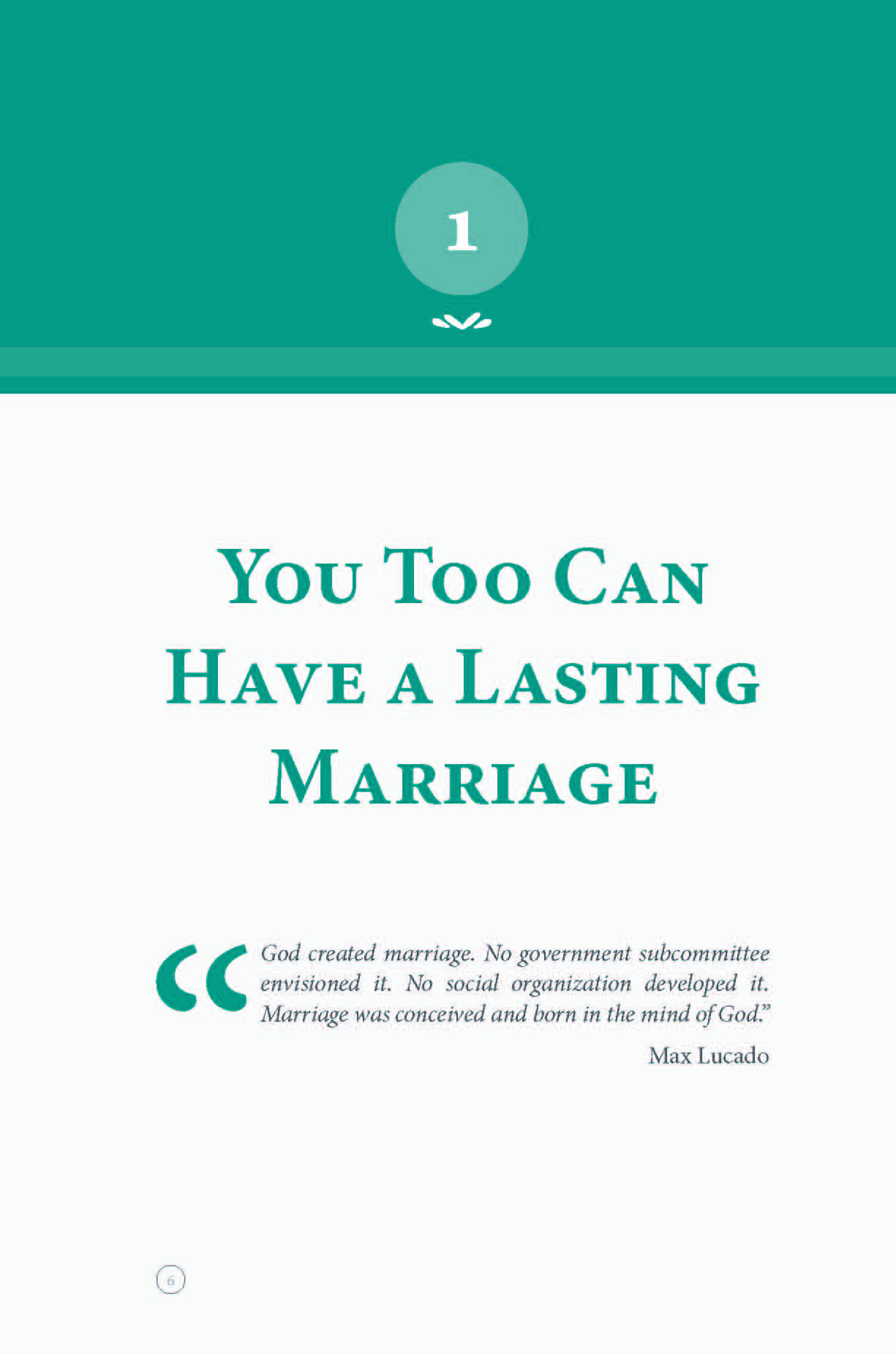 print_last_marriage_Page_006