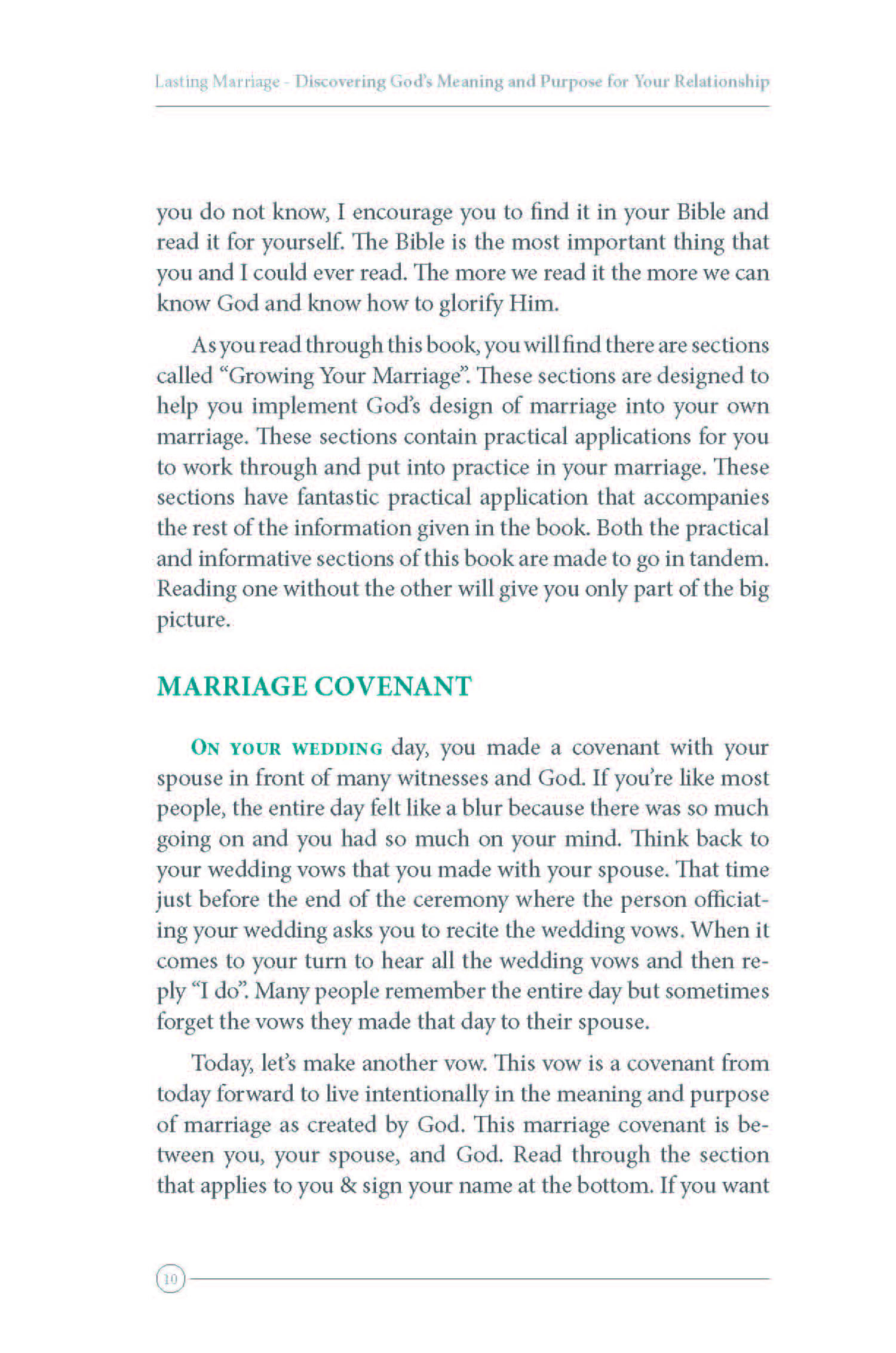 print_last_marriage_Page_010
