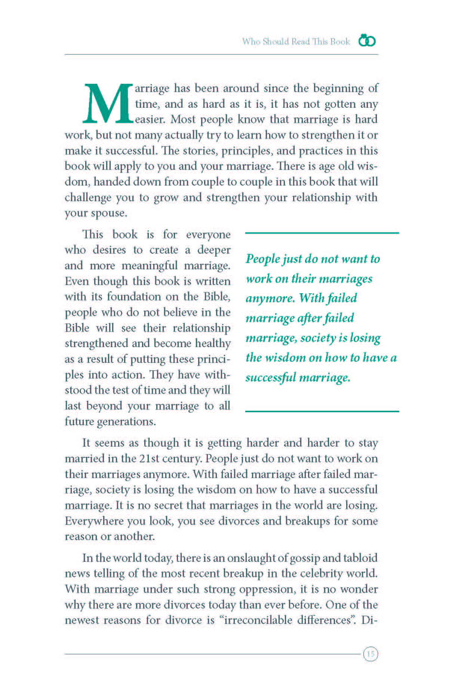 print_last_marriage_Page_015